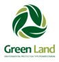 cropped-LOGO-GreenLand-1